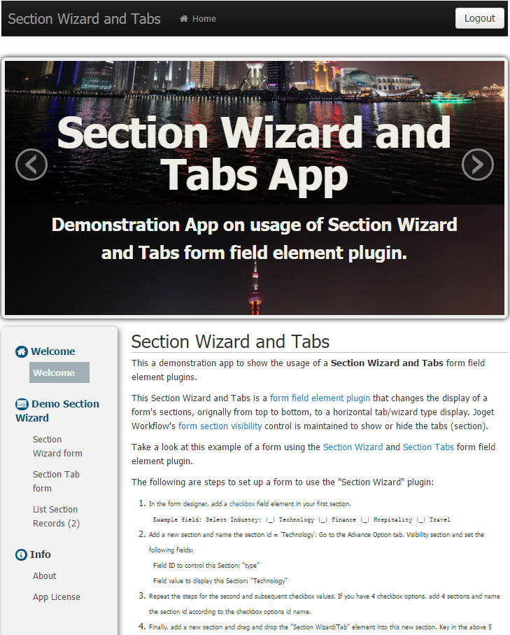 "<a href=""vad?id=APP_jsectionwizard-v1""><b>Section Wizard App</b><br/><br/>