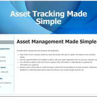 "<a href=""vad?id=app_asset_mgmt-v1""><b>Asset Management and Tracking</b><br/><br/>