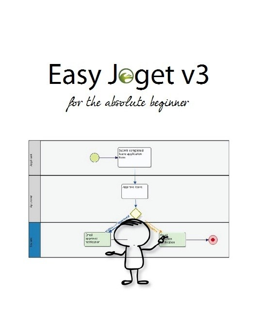 "<a href=""vad?id=easy-joget-ebook-v3""><b>Easy Joget for Absolute Beginner</b><br/><br/>