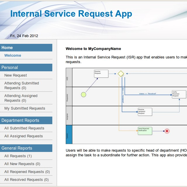 "<a href=""vad?id=internal-service-v1""><b>Internal Service Request</b><br/><br/>